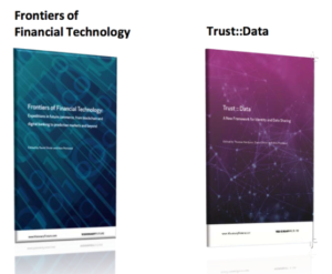 trust-data-book